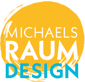 Michaels Raum Design